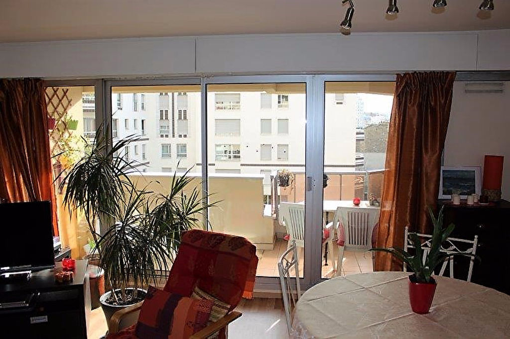 appartement-vanves-3-piece-s