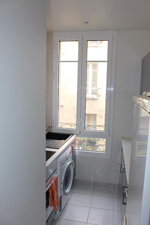appartement-malakoff-2-piece-s