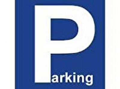 Parking / box ISSY LES MOULINEAUX   15 m2